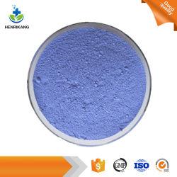 De beste Prijs verstrekt CAS 49557-75-7 Peptide van het Koper het Poeder van ahk-Cu