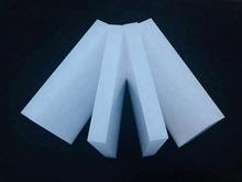 Barata y la calidad de lámina de acrílico para luz LED