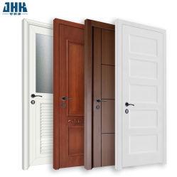 JHK-Puerta exterior interior moderna y barata