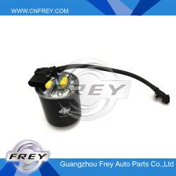 Filtro de combustible con manguera larga nº 6510901552 OEM para Sprinter 906
