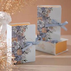 صندوق الكتب هدايا هدية هدية هدية هدية هدية هدية هدية هدية هدية هدية هدية هدية هدية هدية هدية هدية هدية هدية هدية هدية هدية هدية دش الشوكولاته بسكويت يعبّئ صندوق