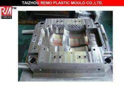 Rmtm-151110 пластмассовые игрушки автомобиля крышка / пресс-формы игрушка часть пресс-формы