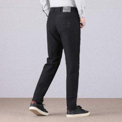 Heiße Verkaufs-Baumwollgroßhandelskleidung für Geschäft Pants&Trousers