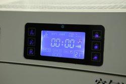 모바일 공기 소독기 큰 볼륨 효율적인 킬 바이러스 Usedin Medical 병원 하우스 호텔