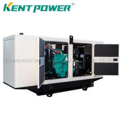 Abrir/Silent Tipo 15kVA 21kVA a 25kVA generador con motor diesel Kubota EA automático