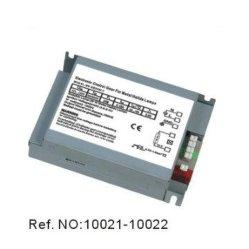 Ballast électronique pour le MDP MDP MH lampe 35W-70W (ND-EB35W-C/ND-EB70W-C)