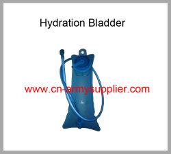 A hidratação Pack-Water Bladder-Hydration Bexiga Backpack-Hydration
