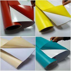 لون إشارة قطعة فيلم مادّيّ [بفك] نفس لصوقة مرسام عمليّة قطع لون فينيل