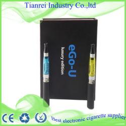 Популярные Электронные сигареты ЭГО CE4 с 1100 Мач