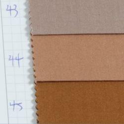 صناعة النسيج 100 القطن عادي مبطن مبطن جديد تصميم قماش Garment Fabric وقماش النسيج المنزلي