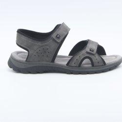 Zapatos casual PU sandalias sandalias de deporte superior de los hombres