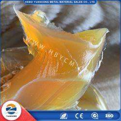 Général composé de pression extrême de la Norme nationale du beurre à température élevée