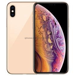 """Cellulare sbloccato versione globale per commercio Smartphones di 4G Lte CDMA GSM del telefono mobile 4G di Xs del telefono di prezzi di fabbrica massimi 6.5 """""""