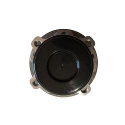 Auto o Conjunto do Cubo e Rolamento de Roda 31206874443 OEM para a BMW