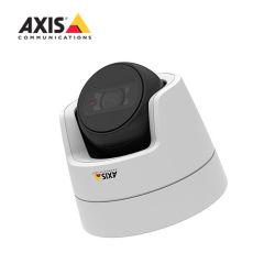 AXIS M3106-L Mk II 네트워크 카메라 불일치 4 MP 비디오 감시 내장 IR 조명