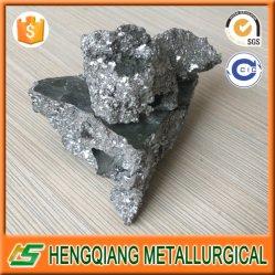 Fabricante de acero inoxidable directamente el suministro de materiales Fecr LC/Ferro cromo de Bajo Carbono