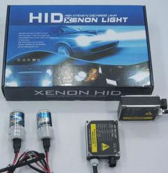 Kit de conversion HID au xénon