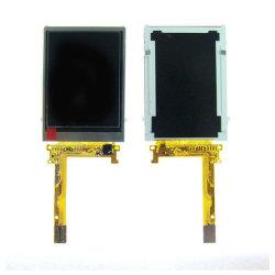 소니 Ericsson W580를 위한 LCD