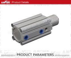 Mkb32-20r 실린더 최신 판매 안전 믿을 수 있는 소형 죄는 실린더 가스통 승진 공기 실린더 중국제