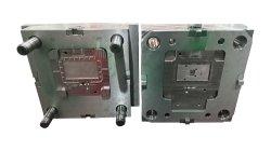 ABS personalizado PP PA PC en casa de la bandeja de plástico molde de inyección de Piezas de menaje de cocina