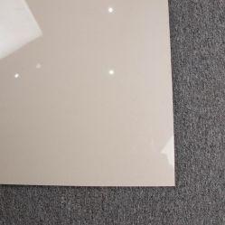 Het nieuwe Ontworpen Goedkope Antibacteriële Opgepoetste Porselein van Tegels