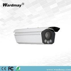 3MP weg/Tunnel/de Post van de Tol/de Stedelijke Camera van Lpr IP van het Systeem van de Camera van Anpr van de Weg
