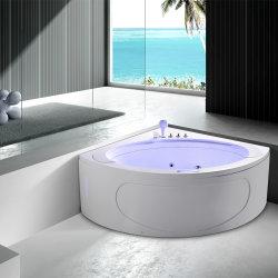 Бетти 2, ванна, бронзовый ванной, глубокую угловой ванной