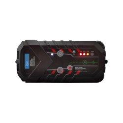 Ftpower FT-LP018 saltar, banco de potência do motor de arranque, iluminação, Lâmpada 4 Sos em 1 Funções Múltiplas Carregador de Bateria