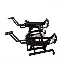 Un solo motor sillón reclinable silla elevador de mecanismo para la venta (ZH8056)