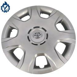 Protezioni del coperchio di rotella dei Hubcaps degli accessori dell'automobile per Toyota Hiace 2005