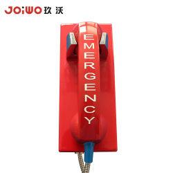 Geschwindigkeits-Vorwahlknopf-Geschäfts-Telefon-Service-Telefon-Systems-allgemeines Retro Telefon