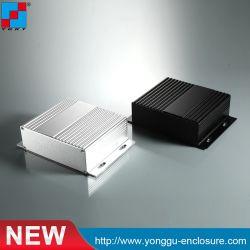 Electronic&Caixas Instrumentais Terminais Shell electrotécnico