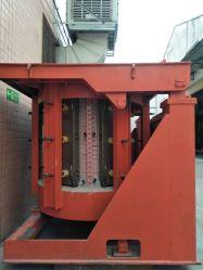 Het smelten Furnace voor All Kind van Metal (GW-3T)