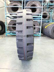 도로와 광산 사용 떨어져를 위한 트럭 타이어 12.00r20-22pr