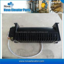 Parti elettriche dell'elevatore del ventilatore di Nv68-Fb9b con a basso rumore