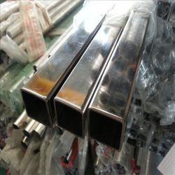 330 tubos de aço inoxidável sem costura (SS ASTM 330/ N08330/ SUH330/ PT X12CrNiSi35-16/ 1.4864)