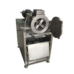 Schokoladen-Abscheider-Maschinen-elektrische Geräte und Motoren