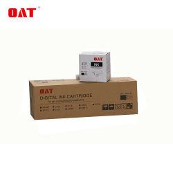 Ricoh compatible VT600 / / / / numérique duplicateur Riso / Duplo encre noire (VT-600)