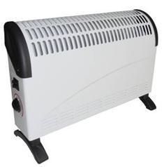 최신 판매 Homeuse 2000W 컨벡터 히이터