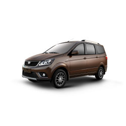 Benzina MPV delle sedi 1.5L di Kingstar M50 7-8 (di tipo standard)