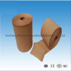 Китай заводской оптовой креп бумажный конус защитной ленты Jumbo Frames стабилизатора поперечной устойчивости