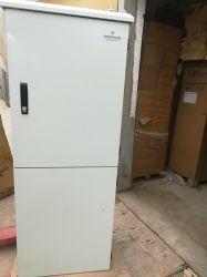 Компания Emerson Network Power кабинета EPC48120-1800-H90A
