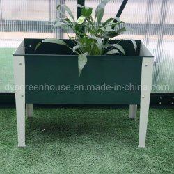 올려진 상자 정원 높은 재배자 나무로 되는 올려진 재배자 (RDSG603045-ZH)