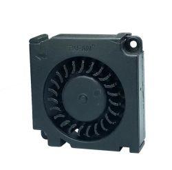 Ventilador de 5V 3510 Bfb03505la Bfb03505mA Bfb03505ha Bfb03505hha DC Mini Ventilador de alto rendimiento