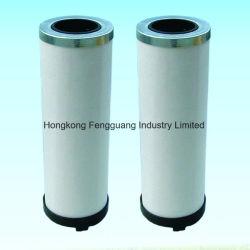 Séparateur d'huile d'air 59031070 50HP Cartouche de filtre séparateur de compresseur à air