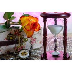 Время исчезнуть 5D алмазные сверла полной покраски