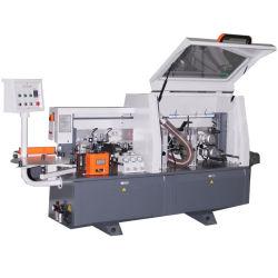 Mf320 de la Carpintería de PVC Industrial Semiautomática Máquina Bander Cantos MDF