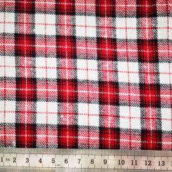 Vêtement en coton de tissu de la mode pour femmes et enfants