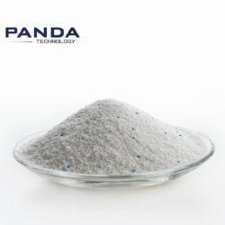 Nouvelle formule de haute qualité détergent en poudre à laver