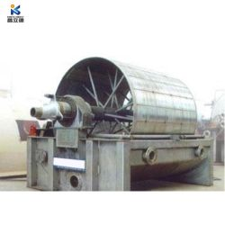 자동 제작 추출 기계 공장 타피오카 전분 생산 라인 카사바 전분 처리 기계